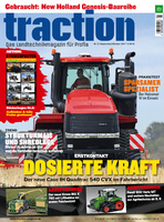 Deckblatt traction 2017 05