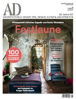 AD Dezember 2017 Cover