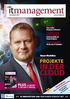 Deckblatt it management 12 2014