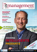 Deckblatt it management 04-2015