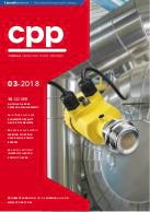 cpp 3/2018 Cover